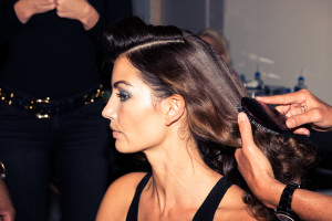 DVF_Backstage_And_Show-24