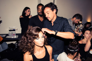 DVF_Backstage_And_Show-25