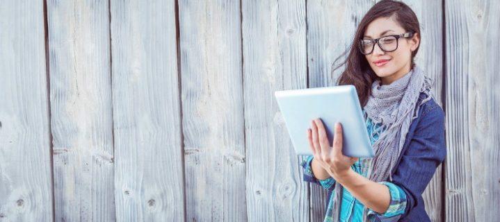 5 tipos de enemigas que encuentras en el trabajo