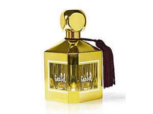 Isabel Isabel perfume