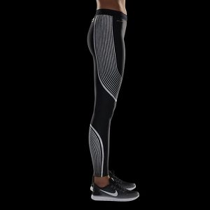 power-speed-flash-womens-running-tights-2