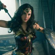 El nuevo trailer de Wonder Woman