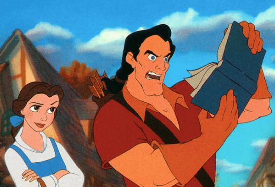 abogados defienden a villanos de Disney