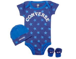 converse set