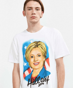 urban outfitters hillary