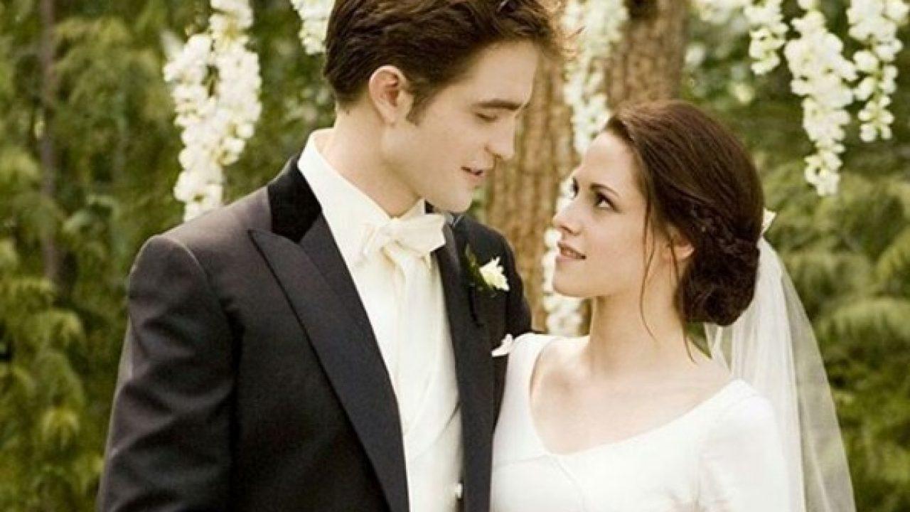 Robert Pattinson lindo