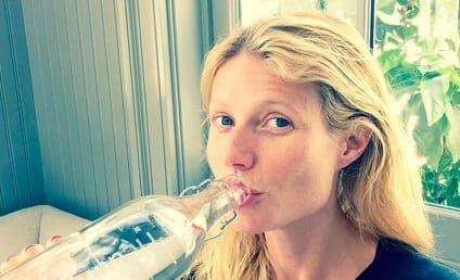 ya no hay que beber dos litros de agua