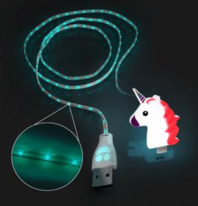 artículos de unicornio