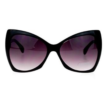 tendencias en gafas de sol para 2017