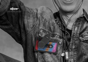 dispositivo para escuchar tus cassettes