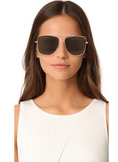 7a10c8bca7 Tendencias en gafas de sol para 2017 (dile adiós a las
