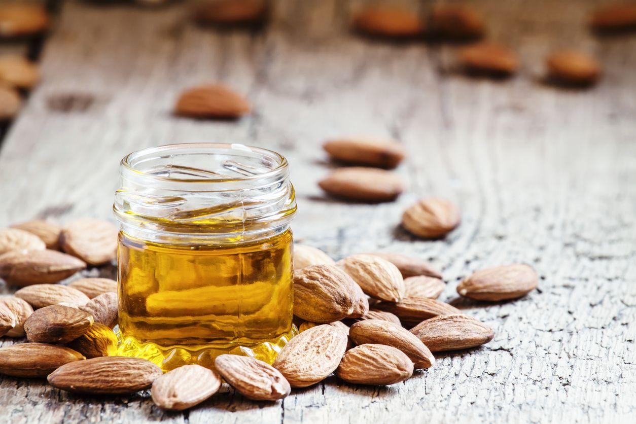 remedios naturales para eliminar las estrías