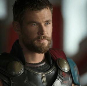 Doctor Strange en el nuevo tráiler de Thor Ragnarok?