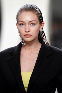 tendencias de cabello primavera verano 2018