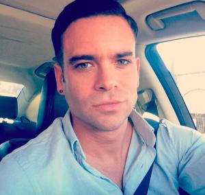 Actor de Glee es sentenciado por pornografía infantil