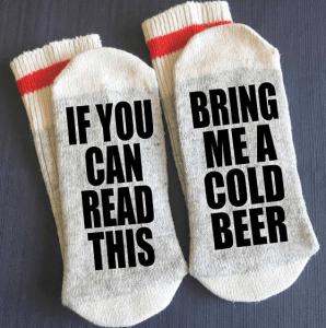 regalos navideños para tu chico