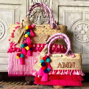 regalos mexicanos