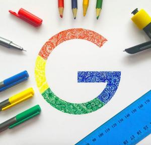 Lo más buscado en Google este 2017