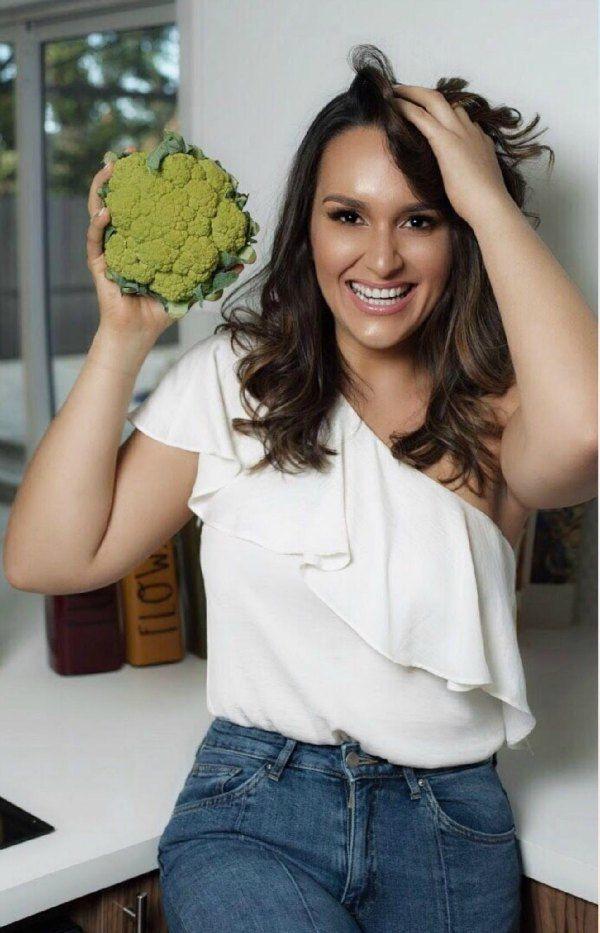 beneficios de los cosméticos veganos