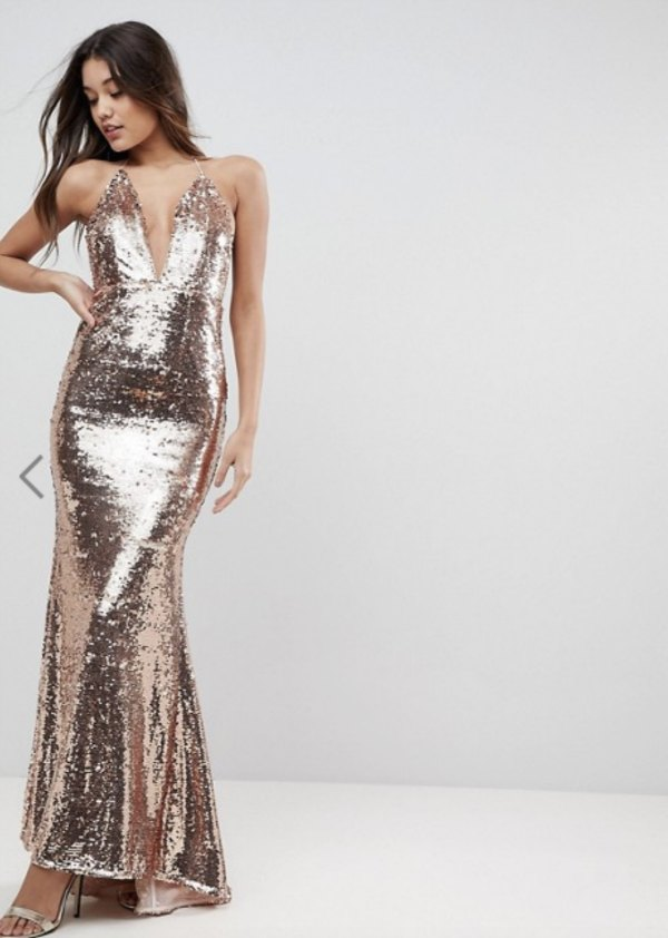 http://us.asos.com/asos/asos-embellished-cami-fishtail-maxi-dress/prd/8626351?clr=gold&SearchQuery=&cid=8799&gridcolumn=2&gridrow=4&gridsize=4&pge=2&pgesize=72&totalstyles=1341