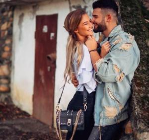 ¿Cómo salvarmi relación?