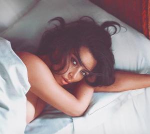Kim Kardashian dio la bienvenida a su tercer hijo
