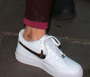 imagen de Kylie Jenner embarazada