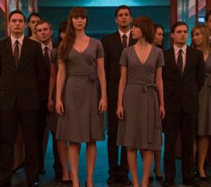 nueva película de Jennifer Lawrence
