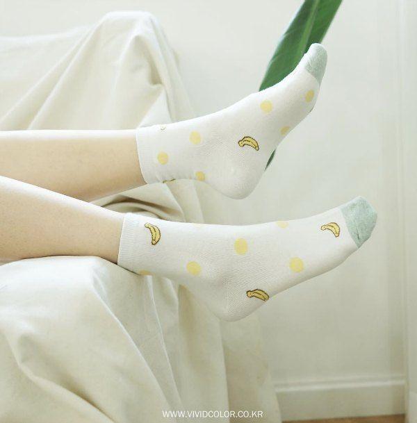pies fríos podrían ser síntoma de una enfermedad