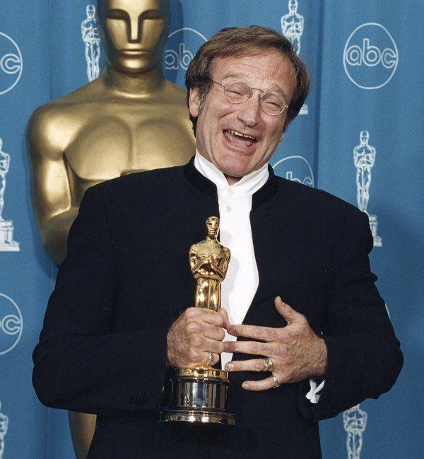 datos que no sabías de los Oscar