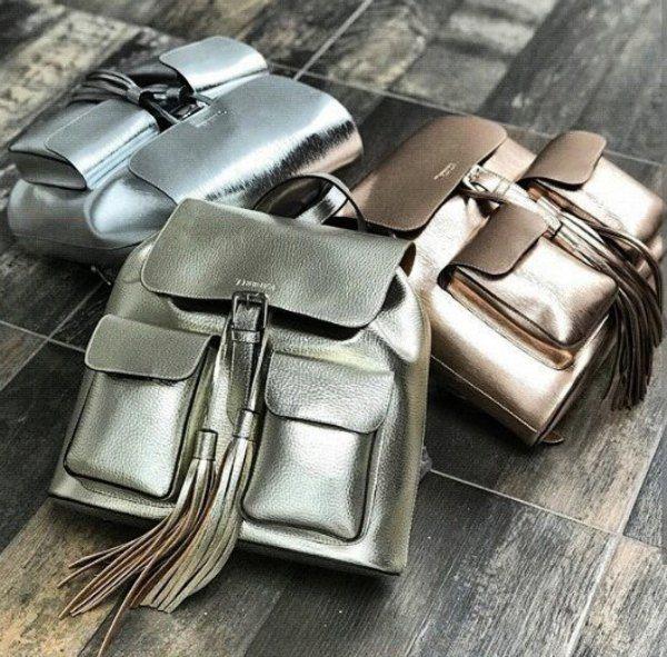 regalos para las chicas Aries