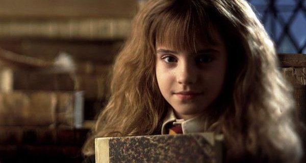 Ya Esta Disponible El Juego De Harry Potter Para Celular Y Lo