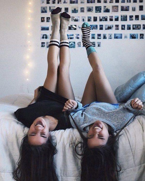 tu mejor amiga te tiene envidia