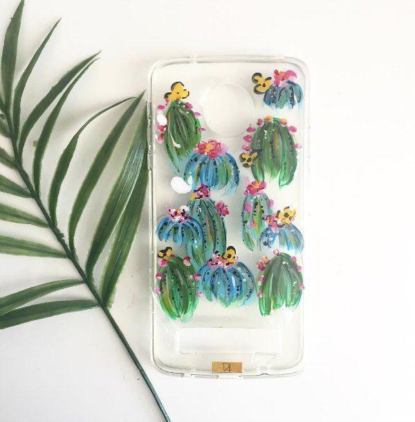 regalos para mamá hechos en México