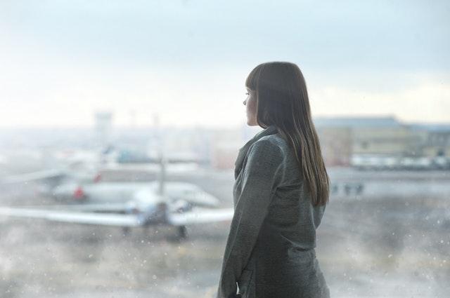 problemas comunes que te provocan ansiedad