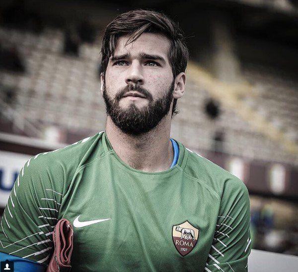 jugadores más guapos del Mundial
