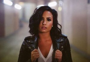 Demi Lovato habló de su sobredosis