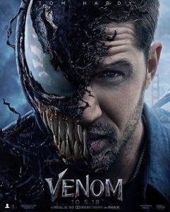 películas mas esperadas de lo queda del año