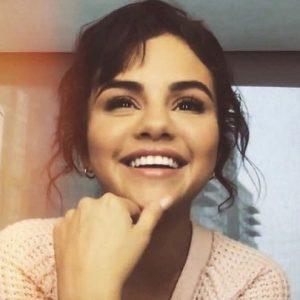 Selena Gomez sufrió una crisis nerviosa