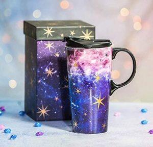 regalos navideños según tu signo zodiacal