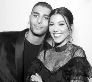 parejas de famosos que terminaron en el 2018
