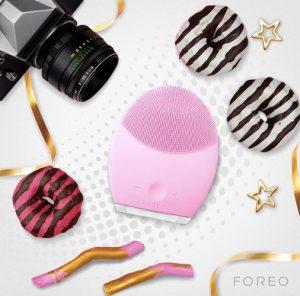 productos para el cuidado facial