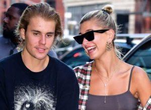 Justin Bieber y Hailey Baldwin retrasan su boda
