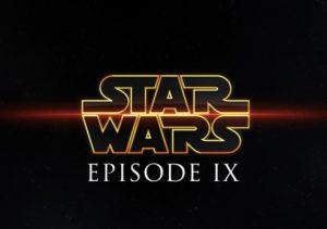 películas que se estrenarán en 2019
