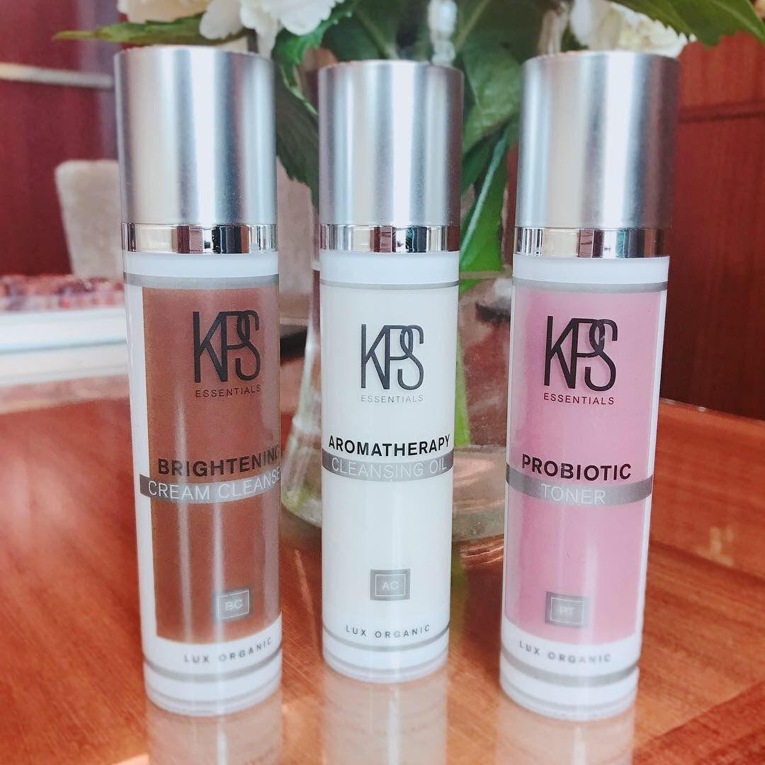 KPS Essentials