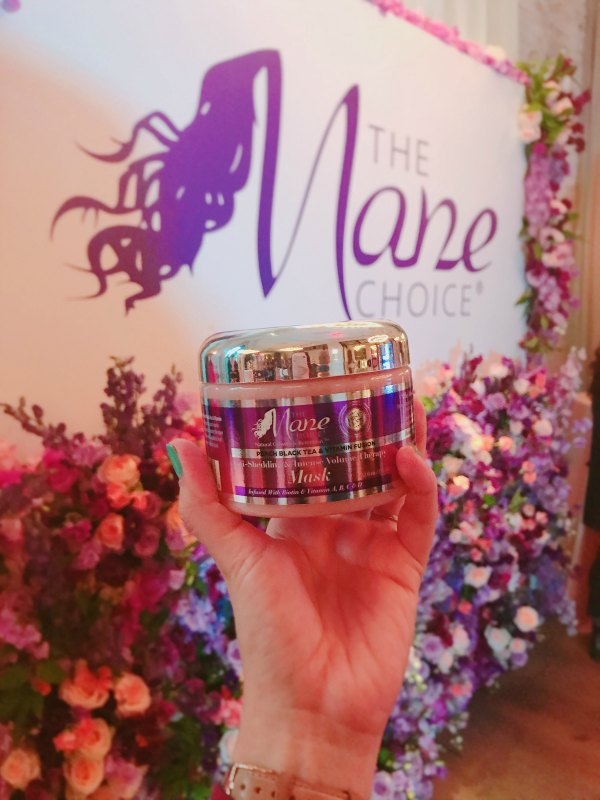 the mane choice cuida tu cabello
