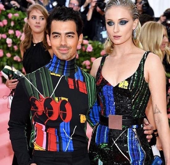 mejores looks de la Met Gala 2019