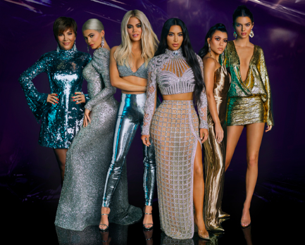 Kardashians se enteraron de escándalo de Tristan Thompson