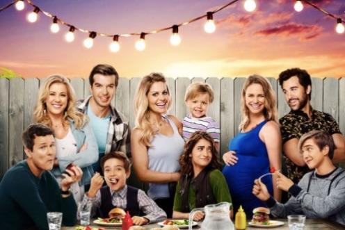 series canceladas por Netflix