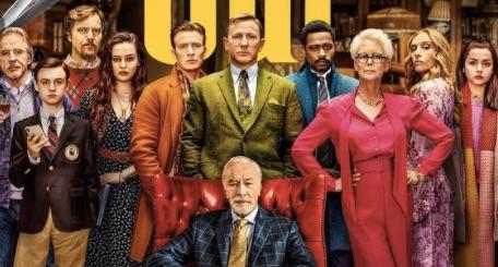 mejores películas del 2019